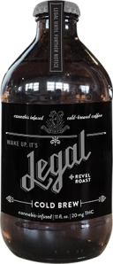 legal-cold-brew-black