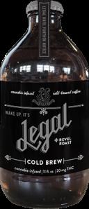 legal-cold-brew-black